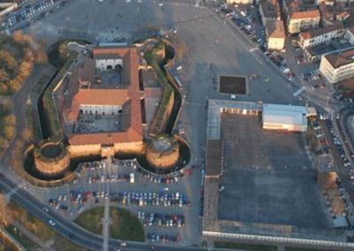 Casale Monferrato
