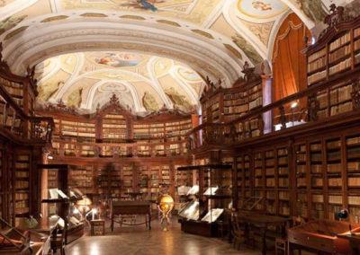 Casale Monferrato 2