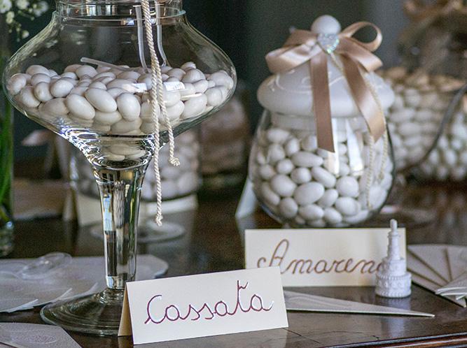 acquamatta__0003_confetti