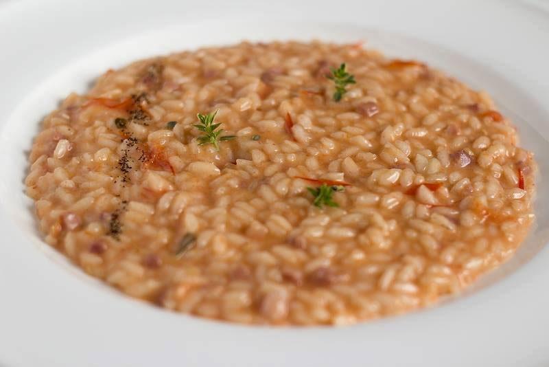 Serata di Degustazione: il riesling italico e renano