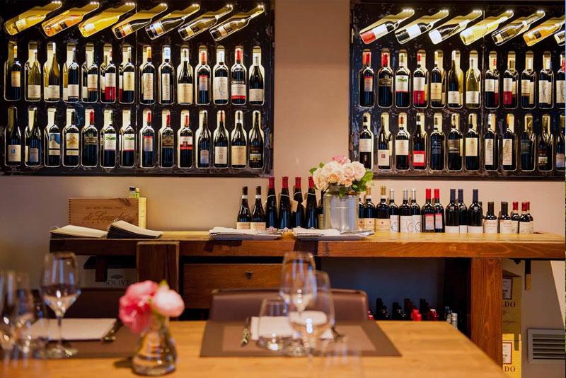 Degustazione Vini: La Bonarda, Sorprendente Cenerentola